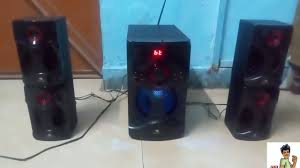 hdmi home theater system india best bluetooth hometheater speakers under 2000 rs in india killer