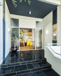 interior design home photo gallery 505 best architecture and home design images on