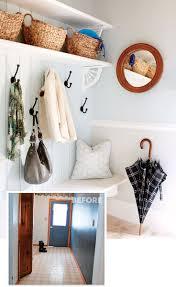 Sarah Richardson Kitchen Designs by 26 Best Sarah U0027s Summer House Images On Pinterest Home Sarah