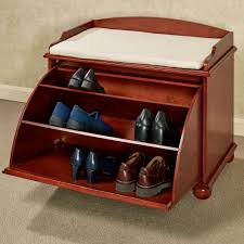 Home Decorators Storage Bench Home Design Aubrie Shoe Storage Bench Bath Designers Sprinklers