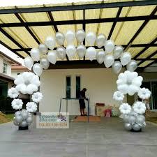2962 best balloon arches images on pinterest balloons balloon