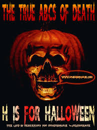the true abcs of death h is for halloween rivers of grue