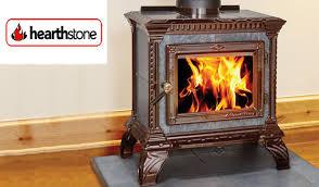 Soapstone Wood Stove For Sale Stoves U2013 Northeat Hearth U0026 Home