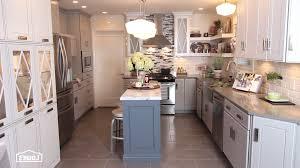 cool kitchen remodel ideas cool hgtv kitchen remodel topup wedding ideas