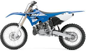 best 2 stroke motocross bike motocross action magazine two stroke revival 2015 yamaha yz125