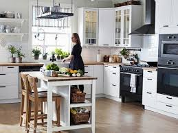 ikea stenstorp kitchen island ikea stenstorp kitchen island ikea products philippines pertaining
