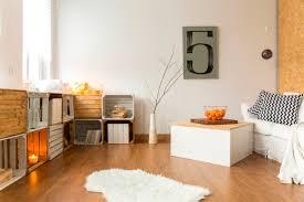 Esszimmer Einrichtungsideen Modern Kleines Esszimmer Einrichten Ganz Kleiner Optimal Innen Fur