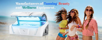commercial tanning beds u0026 hydro massage beds