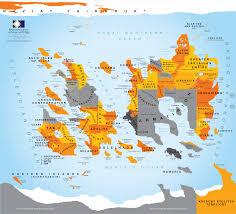 Rit Map Vexillium Official Maps Page