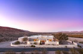 southwestern style homes 100 southwestern style homes 145 best stucco adobe images