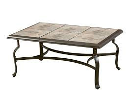 coffee table amazing outdoor coffee table outdoor coffee table