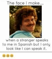 25 best memes about meme in spanish meme in spanish memes
