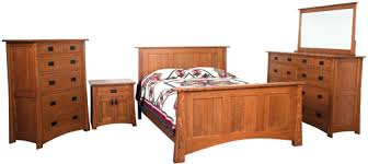 white shaker bedroom furniture picturesque design shaker style bedroom furniture amish modern white