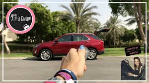 chevrolet equinox 2018 car review for women youtube