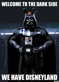 Vader Meme - star wars creative franchise what are the best images and