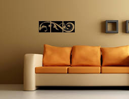 Tips On Decorating Your Home Awesome Making Use Of The House Wall Décor To Get The Extra