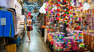 Chatuchak Market Home Decor 5 Great Shops At Chatuchak Bangkok Com Magazine
