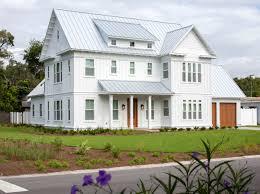 farm house farmhouse house plans inspirational farmhouse floor plans house