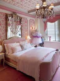 Pink Bed Frames Pink Bedroom Houzz