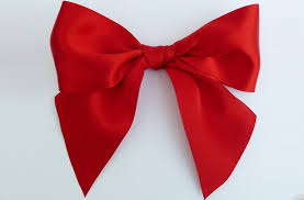 ribbon bows 25 gorgeous diy gift bows that look professional hello glow