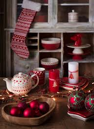 Traditional Housewarming Gifts by Kitchen Housewarming Christmas Gifts Chic Christmas Decorations