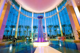 Home Design Outlet Center Orlando Fl Mall At Millenia Orlando Shopping Review 10best Experts And