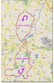 Concord Massachusetts Map by Steven Erat U0027s Blog Talkingtree Com Suggested Bike Routes Near