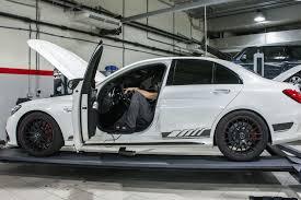 mercedes amg turbo mercedes amg biturbo turbo upgrade project auto performance