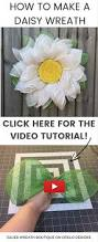 best 25 daisy decorations ideas on pinterest paint flowers