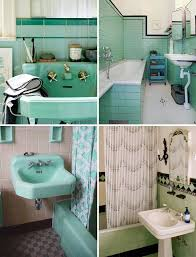 seafoam green bathroom ideas mint green hauvette madani peterhof project with our popham