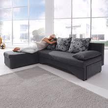 canapé pas chere d angle canapé pas cher salon fauteuils canapés et salons d angle
