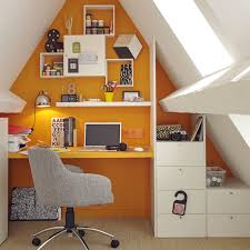 bureau chambre adulte bureau chambre adulte avec comment am nager un coin bureau dans une