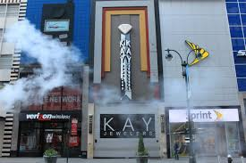 kay jewelers mn kay jewelers 136 west 34th street new york ny 10001 on 4urspace
