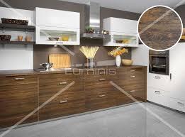 papier pour cuisine frisch papier adhesif pour meuble cuisine haus design