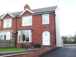 properties for sale in loughborough windmill crescent
