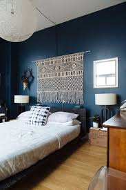 Master Bedroom Decorating Ideas Dark Furniture Light Blue Walls Living Room Bedroom Inspired What Color Curtains