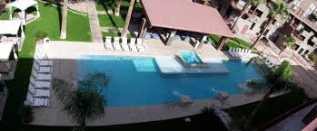 view our floorplan options today the seasons at tucson