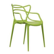 Philippe Starck Replica Philippe Starck Masters Chair