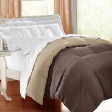 home design alternative color comforters home design comforter home design plan