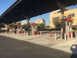 Channel 4 San Antonio Texas San Antonio Gas Stations Out Of Fuel Climbs To 270 San Antonio