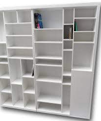 Terraria Bookcase 42 Best Libreros Images On Pinterest Home Projects And Home Decor
