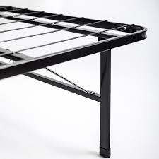 keetsa eco friendly mattresses keetsa steel bed frame keetsa