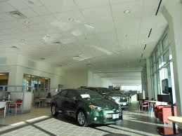 sterling lexus houston texas sterling mccall toyota in houston tx whitepages