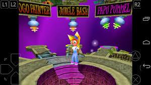 ps1 emulator apk epsxe playstation emulator 1 9 20 apk roms bios bloggerinfotech