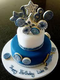 luxury star wars birthday cakes design best birthday quotes