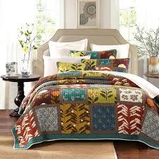 Trippy Comforters Duvet Covers Boho Chic Duvet Covers Zoom Boho Chic Duvet Covers