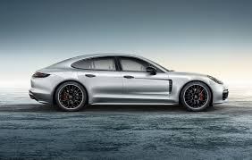 porsche 2017 4 door porsche panamera diesel review quick test video performancedrive