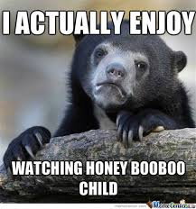 Do You Boo Boo Meme - boo boo memes best collection of funny boo boo pictures
