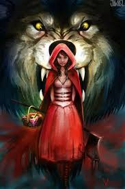 62 best red riding hood images on pinterest hoods little red