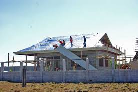 house plans with metal roofs home design new roof com including